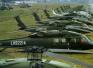 外媒:中国国产直-20直升机将亮相珠海航展 或部署西藏高原