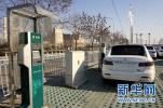 长安客车牵手河北大学共建新能源汽车技术研究中心