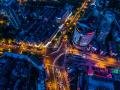 浙江媒体七问王坚:为何说城市大脑是杭州献给世界的礼物?