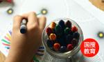 全国成人高考本月27日开考 公共课统考科目均为语数外