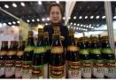江苏省消保委提示:进口酱油价高质不优 儿童酱油噱头味儿足