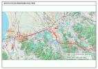 机场、安置房、快速路 杭州57个项目开工投资超千亿