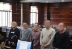 盗窃团伙屡将黑手伸向寺庙功德箱 疯狂流窜作案15次被集体判刑