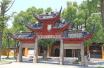 苏州西园寺主动申请退出4A景区:旅游功能淡化,纯游客减少