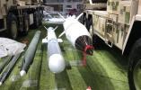 中国新火箭炮曝光 美国人聊以自慰的资本不复存在