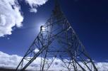 国家电网宣布:世界海拔最高、最复杂电网投运