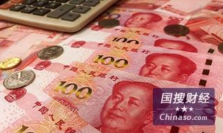 去年北京生产总值2.8万亿 人均可支配收入近6万元