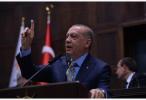 沙特拒绝向土耳其引渡卡舒吉案嫌疑人