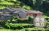 河北冀州區實施秋冬季造林精品項目