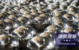 日媒:进入21世纪,仅中国让探测器在月球成功着陆