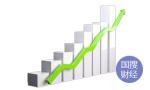 浙江2018年全省生产总值增长7.1%