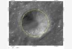 """为何叫""""天河基地""""?专家详解嫦娥四号着陆区域月球地理实体命名"""