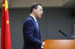 商务部回应欧盟对中国钢制轮毂反倾销调查:不符合世贸组织规则