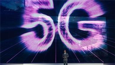 除了下载快 5G用途到底在哪里?