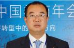 一点资讯CEO换人了!原平安证券董事长杨宇翔接棒