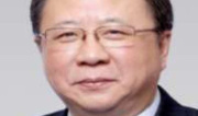 全球油气大咖齐聚上海,他们怎么看LNG2019?