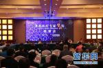 一季度河北省高新技术产业增加值同比增15.5%