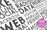 """""""浏览器主页劫持""""报道追踪:加强监管营造健康网络生态"""