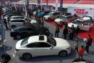新购置税法即将施行 买车贵了还是便宜了?