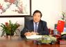 付于武:任何困难都不能阻止中国成为汽车产业强国