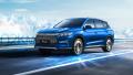 新能源汽车提振,比亚迪上半年净利增长203.6%