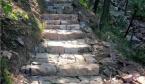 河南首条国家森林步道国庆开放!就在济源