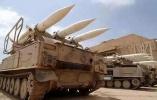 美防长:从叙利亚东北部撤出的美军将部署至伊拉克