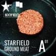 STARFIELD星期零:疯狂的人造肉 吃肉不长胖?