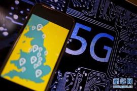 售价从近万元降至3000元 5G手机价格还会再降吗?