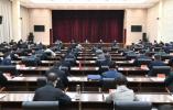 """鹤壁市深化实施""""路长制""""管理模式启动仪式举行 马富国出席并讲话"""