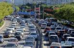 河北高速通行費優惠預約通行政策延長至今年底 符合條件的車輛可免費