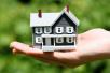 房子紧缺是谎言?小区90%空房 房价恐将一落千丈