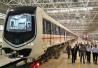 中国中车连续中标美国多个城市地铁车辆订单