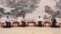 北京大学光华管理学院将在雄安新区建立分院