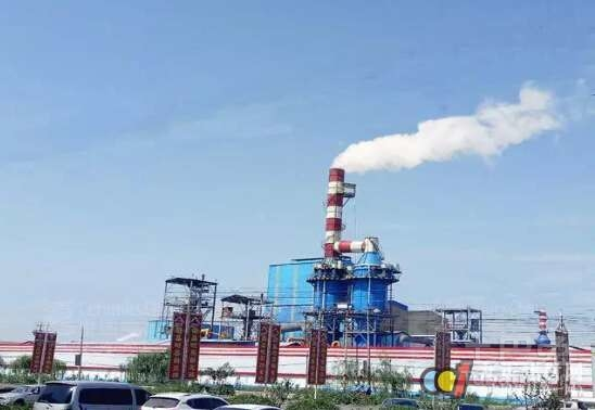 半個月內粵閩川貴四省百家陶瓷企業停產