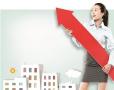 大连白领平均招聘薪酬6631元 中介服务平均月薪最高