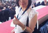 这位温籍女导演了不起!在戛纳发言受世界百余制片人点赞