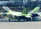 中国海军或投资为FC31战机续命 首个买家却非巴铁