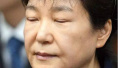 """文在寅要查李明博""""政绩""""工程,韩国唯一善终前总统也要晚节不保?"""
