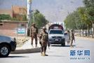 两名中国公民在巴基斯坦遭绑架 我使馆已介入