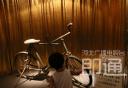 中国唯一杂技博物馆