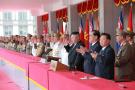 """朝鲜谴责韩射击""""不明飞行物""""行为:精神错乱"""