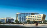 院士专家创新创业园落户浑南 区政府提供基金投资支持