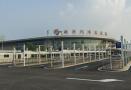 旅客請注意!端午期間南京六家汽車客運站將限時進站