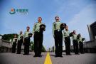 今年军队院校计划招收普通高中毕业生1.2万名