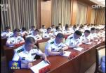 这两位少将亮相 意味着中国海军陆战队要扩编成军?