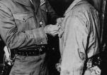 揭秘:二战美军黑人坦克部队 半年杀伤敌人13万