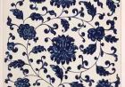 英国博物馆藏中国古代装饰图案,不看就错过了