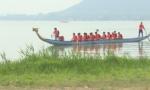中国·徐州国际龙舟赛周六开赛,最佳观赛地点是这里!