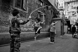让60、70、80后徐州人难忘的体育活动,你还会多少